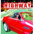 Highway Love Charger Vol-19