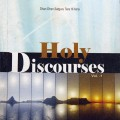 Holy Discourses
