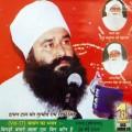 Bigri Banane Wala Guru Bin Kaun Hai (Hindi)